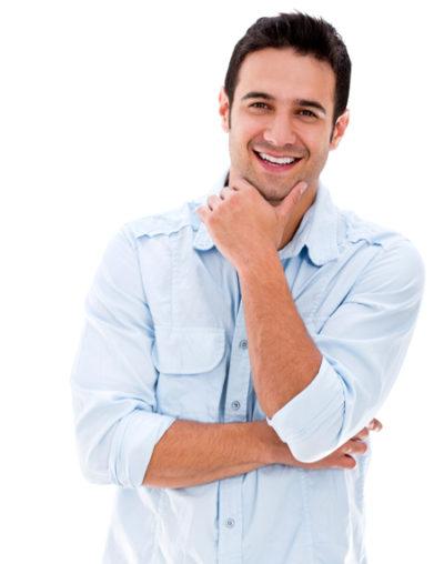 teeth whitening in ne calagary