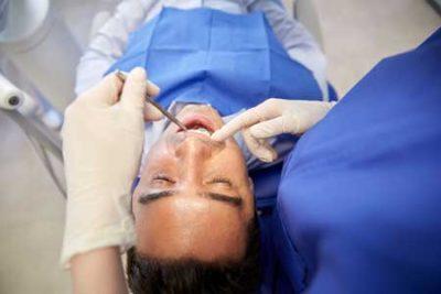 oral exam in se calgary