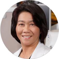 Dr Hsu in south calgary