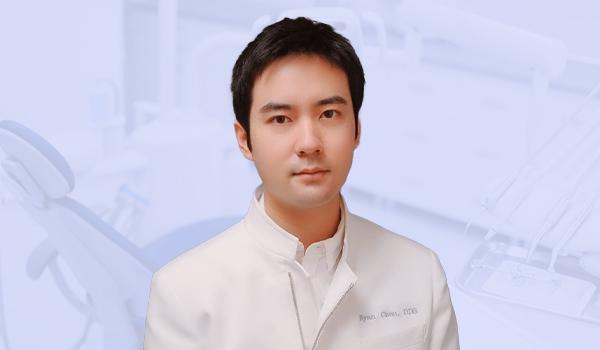 photo of calgary dentist