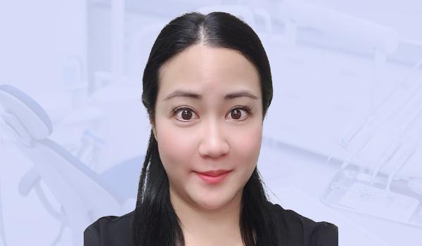 Jayne Dental Hyienist