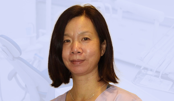 Lynn business administrator